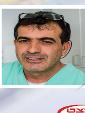 Abir Abu Subeh