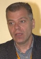 Aleksandar Dimkov