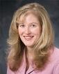 Jenny E. Murase