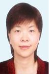 Chuanjian Lu