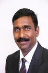 Rangaiah Shashidharamurthy