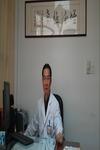 Tu Yuan-rong