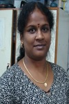 Vilvanathan Sangeetha Priya