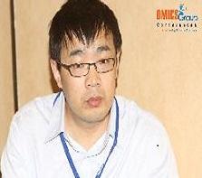 YunHai Yang