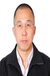 Yuzhi Jiang