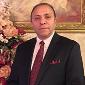 OMICS International Dermatology 2016 International Conference Keynote Speaker Ayman El-Attar photo
