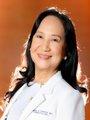 OMICS International Dermatology Meetings 2018 International Conference Keynote Speaker Evangeline B. Handog photo