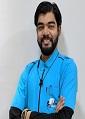 Sufiyan M K