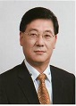 Dermatology Meetings 2019 International Conference Keynote Speaker Seon Il Jang photo