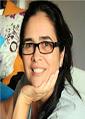Adriana Arineli