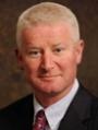 Jonathan David Buckley