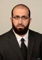 Mohamed Abu Farha