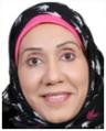 Badriya al Lenjawi