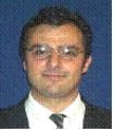 Domenico Merante