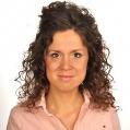 Melina Claussnitzer