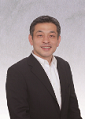 OMICS International Diabetes 2016 International Conference Keynote Speaker Kenichi Kume photo