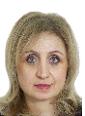 Anna Archvadze