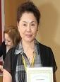 Yana Bai