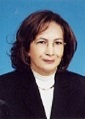 OMICS International Diabetes Global 2016 International Conference Keynote Speaker Belma Turan photo