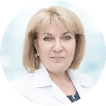 Conference Series Diabetes Asia Pacific 2018    International Conference Keynote Speaker Irina Kurnikova photo