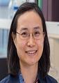 OMICS International Diabetes Meeting 2017 International Conference Keynote Speaker Ning Wu photo