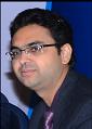 Ashish S. Dengra