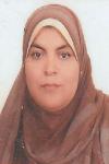 Amal Baalash