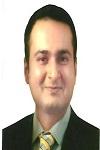 Fawad Javed