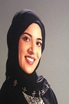 Habiba AlSafar