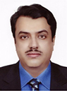 Khalid Alnemer