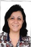 Mona Hafez