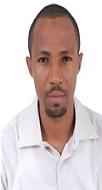Salihu Ibrahim Ismail