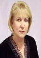 OMICS International Diabetologists 2018 International Conference Keynote Speaker Irina Kurnikova photo