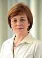 OMICS International Diabetologists 2018 International Conference Keynote Speaker Sarah H Elsea photo