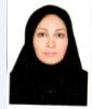 Fatemehsadat Amiri