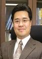 Digital Pathology 2017 International Conference Keynote Speaker Tomoo Itoh photo