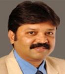 OMICS International Drug Delivery 2015 International Conference Keynote Speaker M N V Ravi Kumar photo