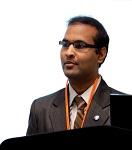 Shashi Ravi Suman Rudrangi