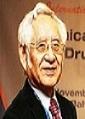 OMICS International Drug Delivery 2016 International Conference Keynote Speaker Hiroshi Maeda  photo