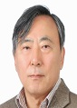 OMICS International Drug Delivery 2017 International Conference Keynote Speaker Kang Choon Lee photo