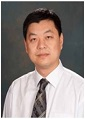 OMICS International Drug Delivery 2017 International Conference Keynote Speaker Robert J Lee photo