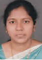 Navaneetha Nambigari
