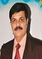 OMICS International Drug Delivery 2018 International Conference Keynote Speaker Prakash V Diwan photo