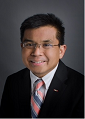 OMICS International Drug Delivery 2018 International Conference Keynote Speaker Rodney Villanueva photo