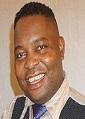 Dual Diagnosis Disorders 2018 International Conference Keynote Speaker Jerome Ndolesha photo