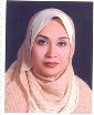 Dalia M Kamel