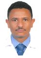 Ahmed Mohammed Kheir Abdallah
