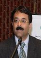 Babar Tasneem Shaikh