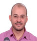 Omar Farouk Helal