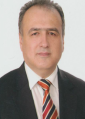 OMICS International ENT 2016 International Conference Keynote Speaker M Tayyar Kalcioglu photo